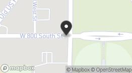 15 West 800 South, Payson, UT 84651