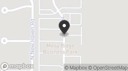 2702 N Ogden Rd, Mesa, AZ 85215