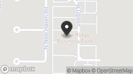 2630 N Ogden Rd, Mesa, AZ 85215