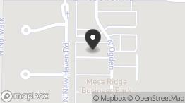 2716 N Ogden Rd, Mesa, AZ 85215