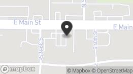 3929 E Main St, Mesa, AZ 85205