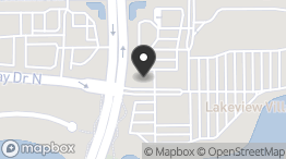 3611 E Baseline Rd, Gilbert, AZ 85234