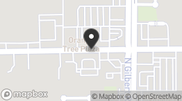 1948 E McKellips Rd, Mesa, AZ 85203