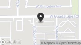 511 W Guadalupe Rd, Gilbert, AZ 85233