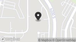 Millrock Park East 6510 S Dr Holladay UT 84121