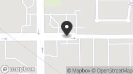 738-764 West Guadalupe Road, Gilbert, AZ 85233