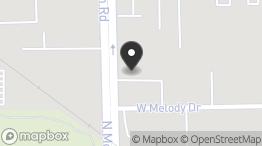 1425 N McQueen Rd, Gilbert, AZ 85233