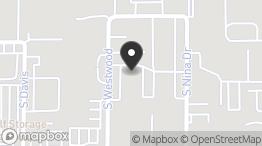 325 S Westwood, Mesa, AZ 85210