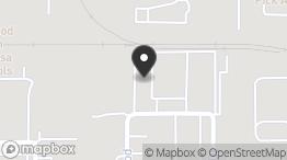 950 W Birchwood Ave, Mesa, AZ 85210