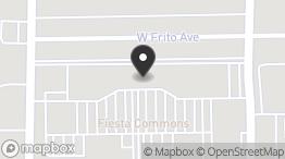 1110 W Southern Ave, Mesa, AZ 85210
