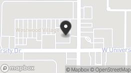 1202 W University Dr, Mesa, AZ 85201