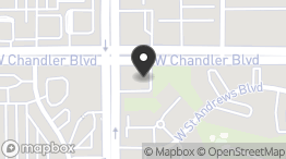 955 W Chandler Blvd, Chandler, AZ 85225
