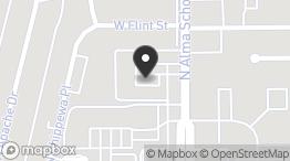 312 N Alma School Rd, Chandler, AZ 85224