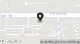 9933 E Bell Rd, Scottsdale, AZ 85260