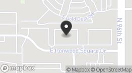9500 E Ironwood Square Dr, Scottsdale, AZ 85258