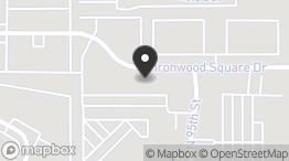 9465 E Ironwood Square Dr, Scottsdale, AZ 85258