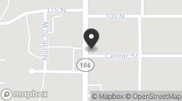 12 N Main St, Centerville, UT 84014