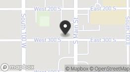 290 S Main St, Bountiful, UT 84010
