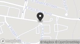 9304 E Verde Grove Vw, Scottsdale, AZ 85255