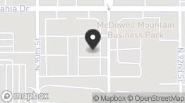 16454 N 91st St, Scottsdale, AZ 85260