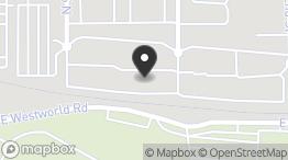 16410 N 91st St, Scottsdale, AZ 85260