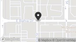 9098-9074 East Bahia Drive, Scottsdale, AZ 85260