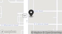 2605 State Street, South Salt Lake, UT 84115