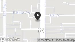 3200 S State St, South Salt Lake, UT 84115
