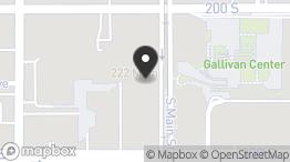 238 S Main St, Salt Lake City, UT 84101