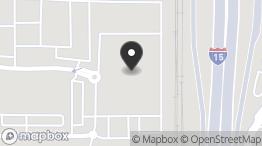 1075 Legacy Crossing Boulevard, Centerville, UT 84014