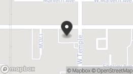 2722 S West Temple, South Salt Lake, UT 84115