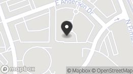8561 E Anderson Dr, Scottsdale, AZ 85255