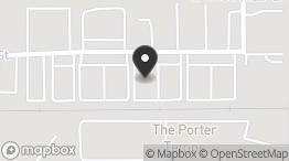 2129 E Cedar St, Tempe, AZ 85281