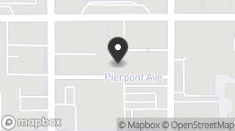 134 W Pierpont Ave, Salt Lake City, UT 84101