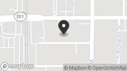 150 W Commonwealth Ave, South Salt Lake, UT 84115