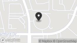 17207 N Perimeter Dr, Scottsdale, AZ 85255