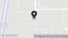 625 N 1250 W, Centerville, UT 84014