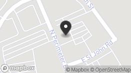 17787 N Perimeter Dr, Scottsdale, AZ 85255