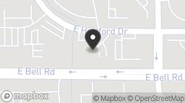 8445 E Hartford Dr, Scottsdale, AZ 85255