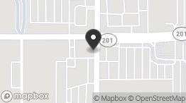 2100 South 300 West, South Salt Lake, UT 84115