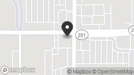 300 2100 South, South Salt Lake, UT 84115