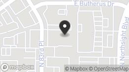 14885 N 83rd Pl, Scottsdale, AZ 85260