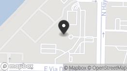 8160 N Hayden Rd, Scottsdale, AZ 85258