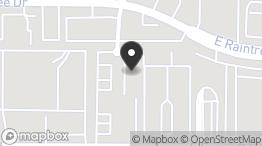 14575 N 83rd Pl, Scottsdale, AZ 85260