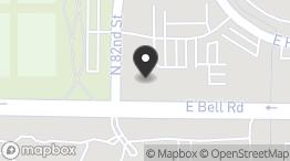 8377 E Hartford Dr, Scottsdale, AZ 85255