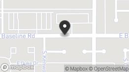 1968 E Baseline Rd, Tempe, AZ 85283