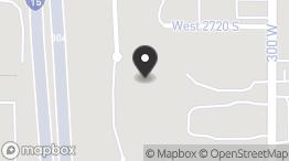 Mcrae Sales & Distributing: 2747 Lemel Circle, South Salt Lake, UT 84115
