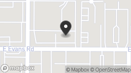 8224 E Evans Rd, Scottsdale, AZ 85260