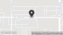 1941 E 3rd St, Tempe, AZ 85281