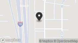 460 W Lawndale Dr, South Salt Lake, UT 84115